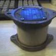 Mica Capacitor