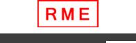 Ratan Mica Exports Pvt.Ltd